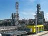 Проведен опытный пробег  катализаторов риформинга ГПС при повышенной производительности