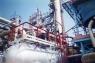 Новая  успешная загрузка сверхпроизводительного катализатора риформинга бензина