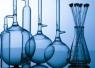 Фирма ОЛКАТ примет участие в разработке технологии процессов гидрооблагораживания продуктов синтеза Фишера-Тропша