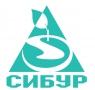 Изготовлены новые промышленные партии катализаторов в рамках сотрудничества с ПАО