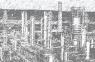 Разработан Базовый Проект  установки гидроизомеризации